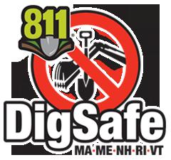 DigSafe
