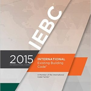2015 IEBC soft cover