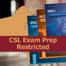 Mass Nail It - CSL Exam Prep Restricted
