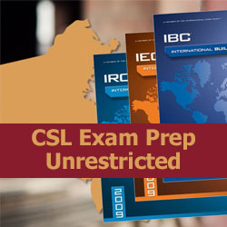 Mass Nail It Unrestricted CSL Exam Prep